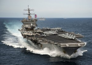 us-aircraft-carrier